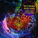 Acid Mothers Temple - Wake To A New Dawn