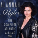 Alannah Myles - The Complete Atlantic Albums