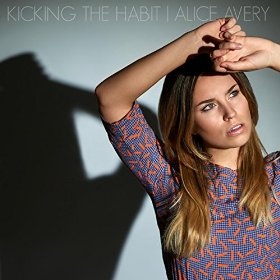 Alice Avery - Kicking The Habit