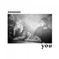 Annanan - You