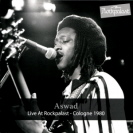 Aswad - Live At Rockpalast CD