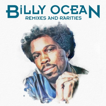 Billy Ocean - Remixes And Rarities