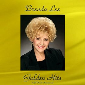 Brenda Lee - Golden Hits