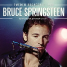 Bruce Springsteen - Sweden Broadcast vsc