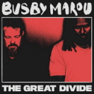 Busby Marou - The Great Divide