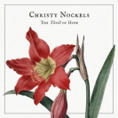 Christy Nockels - The Thrill Is Hope