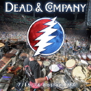 Dead And Company - Live Boston