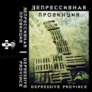 Depressive Province - Youre Going To Die Here