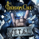 Freedom Call - Metal