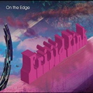 Frijid Pink - On The Edge