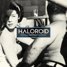 Haloroid - Repeatrepeatrepeat