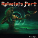 Hellvetet Ports - From Life To Death