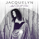 Jacquelyn - And So It Goes