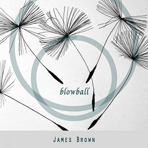 James Brown - Blowball
