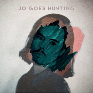 Jo Goes Hunting - Come Future