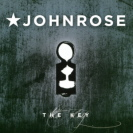Johnrose - The Key