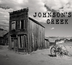 Johnsons Creek