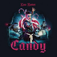 Loic Nottet - Candy sc