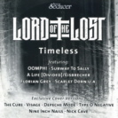 Lord Of The Lost - Timeless