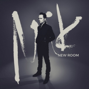 Mik - New Room