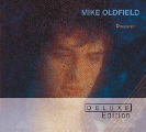 Mike Oldfield - Discovery Deluxe vsc