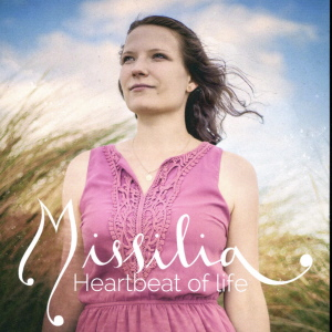 Missilia - Heartbeat Of Life