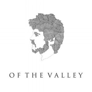 Of The Valley mc