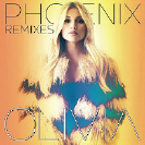 Olivia Holt - Phoenix Remixes
