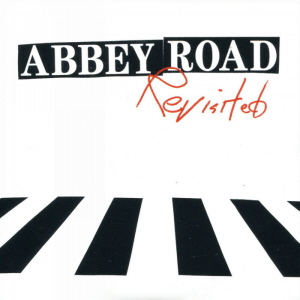 Rare Trax - Abbey Road Revisited