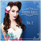 Robyn Adele Anderson - Vol 2