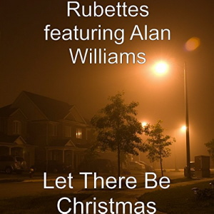 Rubettes - Let There Be Christmas