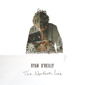 Ryan O Reilly - Northern Line