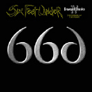 Six Feet Under - Graveyard 4