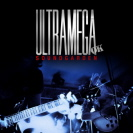 Soundgarden - Ultramega OK