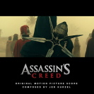 Soundtrack - Assassins Creed