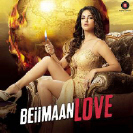 Soundtrack - Beiimaan Love