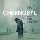 Soundtrack - Chernobyl
