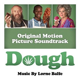 Soundtrack - Dough