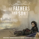 Soundtrack - Of Fathers And Sons