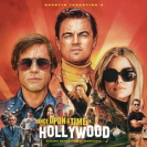 Soundtrack - Once Upon A Time In Hollywood
