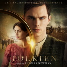 Soundtrack - Tolkien