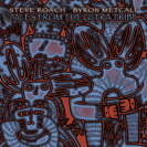 Steve Roach - Tales From The Ultra Tribe