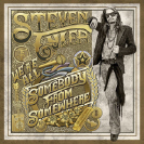 Steven Tyler - Were All Somebody From Somewhere