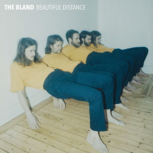 The Bland - Beautiful Distance