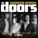 The Doors - Transmission Impossible