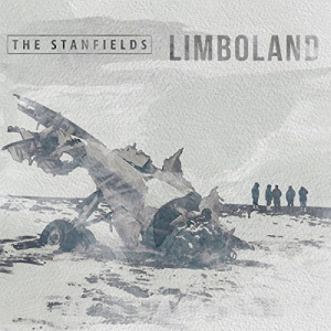 The Stanfields - Limboland