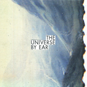 The Universe By Ear