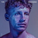 Tim Bendzko - Filter