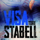 Tore Stabell - Visa