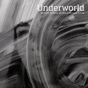 Underworld - Barbara Barbara sc